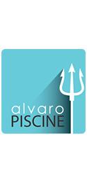 Alvaro Piscine