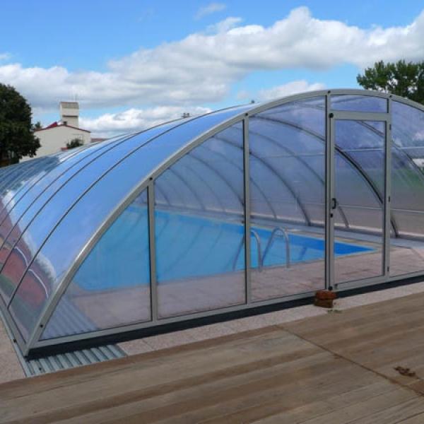 ALVARO PISCINE | Realizzazione ed installazione piscine e spazi benessere a Ragusa